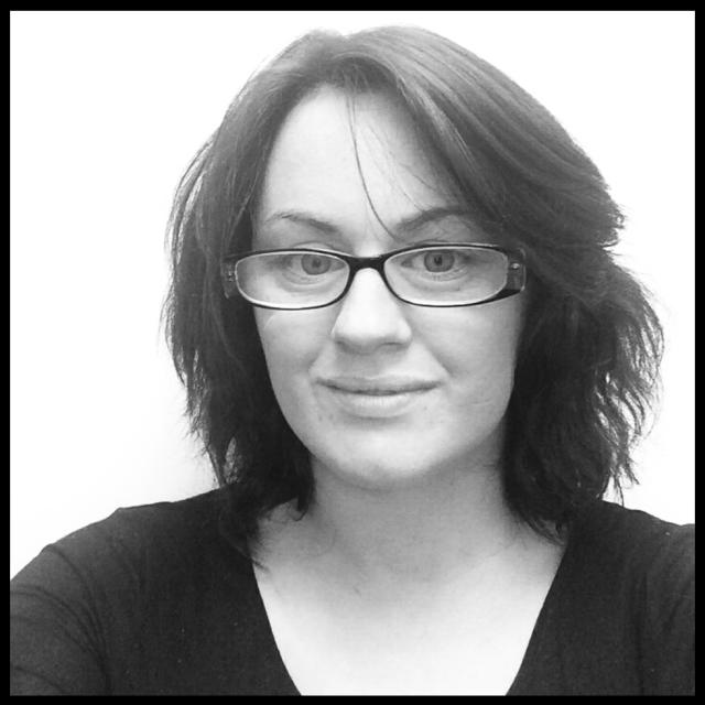 Kate Paterson
